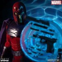 One12-Magneto-05.Jpg