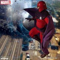 One12-Magneto-06.Jpg