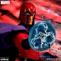 One12-Magneto-07.Jpg