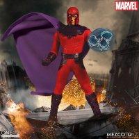 One12-Magneto-08.Jpg