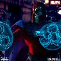 One12-Magneto-09.Jpg