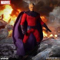 One12-Magneto-11.Jpg