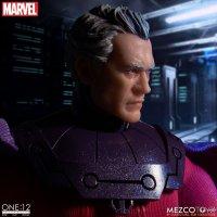 One12-Magneto-12.Jpg