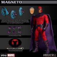 One12-Magneto-13.Jpg