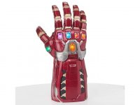 Power-Gauntlet-01.jpg
