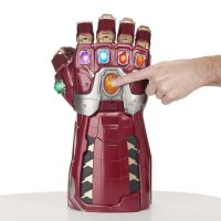 Power-Gauntlet-03.jpg