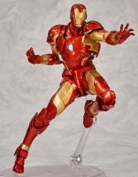 Revoltech-Bleeding-Edge-Iron-Man-03.jpg