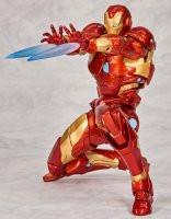 Revoltech-Bleeding-Edge-Iron-Man-06.jpg