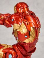 Revoltech-Bleeding-Edge-Iron-Man-08.jpg