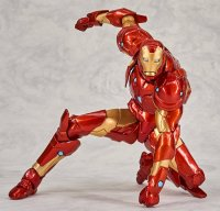 Revoltech-Bleeding-Edge-Iron-Man-10.jpg