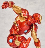Revoltech-Bleeding-Edge-Iron-Man-11.jpg