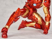 Revoltech-Bleeding-Edge-Iron-Man-12.jpg