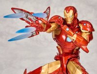 Revoltech-Bleeding-Edge-Iron-Man-15.jpg