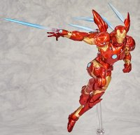 Revoltech-Bleeding-Edge-Iron-Man-22.jpg