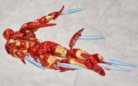 Revoltech-Bleeding-Edge-Iron-Man-23.jpg