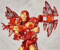 Revoltech-Bleeding-Edge-Iron-Man-25.jpg