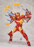 Revoltech-Bleeding-Edge-Iron-Man-26.jpg