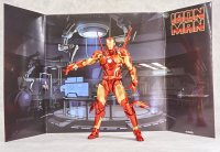 Revoltech-Bleeding-Edge-Iron-Man-27.jpg