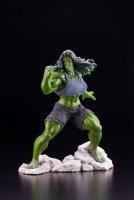 She-Hulk-ArtFX-01.jpg