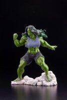She-Hulk-ArtFX-02.jpg