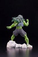 She-Hulk-ArtFX-05.jpg