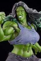 She-Hulk-ArtFX-08.jpg
