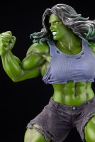 She-Hulk-ArtFX-09.jpg