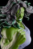 She-Hulk-ArtFX-10.jpg