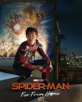 Spider-Man-Far-From-Home-Iron-Man-Poster.jpg