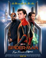 Spider-Man-Far-From-Home-Poster-01.jpg