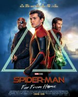 Spider-Man-Far-From-Home-Poster-02.jpg