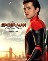 Spider-Man-Far-From-Home-Poster-03.jpg