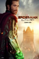Spider-Man-Far-From-Home-Poster-04.jpg