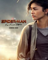 Spider-Man-Far-From-Home-Poster-06.jpg