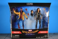 Spider-Man-Homecoming-2-pack-01.JPG