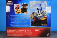 Spider-Man-Homecoming-2-pack-02.JPG