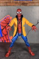 Spider-Man-Homecoming-2-pack-05.JPG