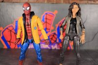 Spider-Man-Homecoming-2-pack-07.JPG