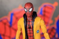 Spider-Man-Homecoming-2-pack-10.JPG