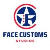 facecustoms