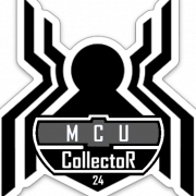 MCUcollector24