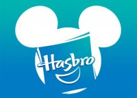 Disney-Hasbro__scaled_600.jpg