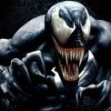Venom1975