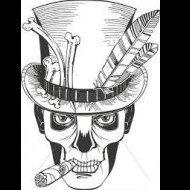 norcal_voodoo