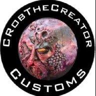 CRobTheCreator