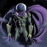 MysterioMaximus84
