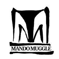 Mandomuggle