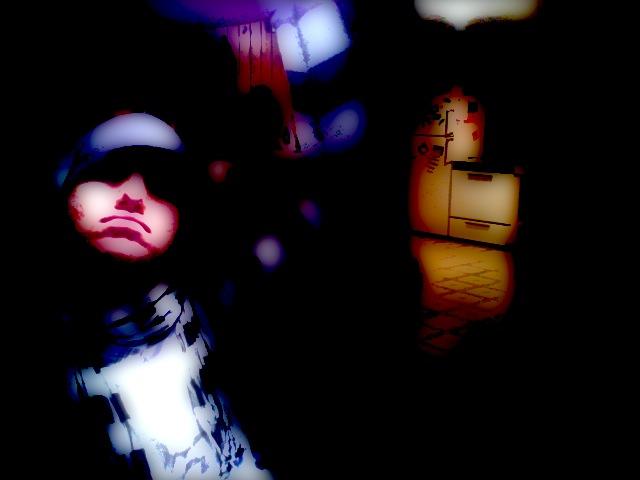 zachblaze's Photo