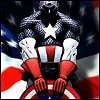 Marvel War of Heroes Code f... - last post by CaptainRogers
