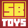 Action Figure Movies Feature Marvel Legends - last post by SB_Toys